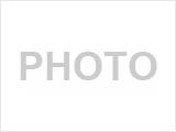 Фото  1 Горизонтальная стяжка к передвижным мини лесам KRAUSE (3м) 2140938