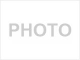 Фото  1 Лестница чердачная Oman Solid Termo, 120x70 2141021